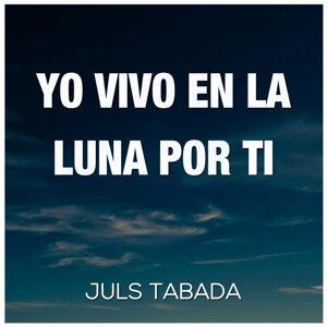 Juls Tabada 歌手頭像