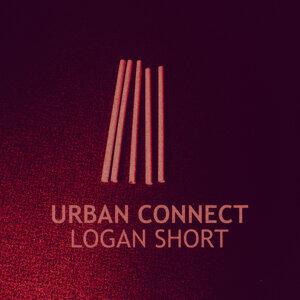 Logan Short 歌手頭像
