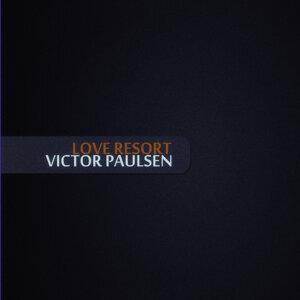 Victor Paulsen 歌手頭像