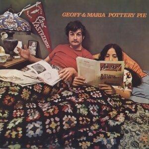 Geoff & Maria Muldaur 歌手頭像