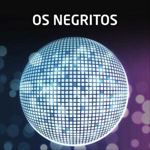 Os Negrinhos 歌手頭像