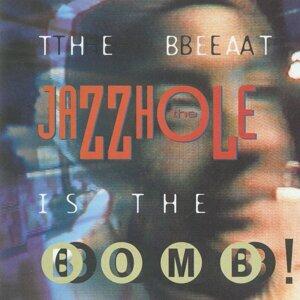 The Jazzhole 歌手頭像