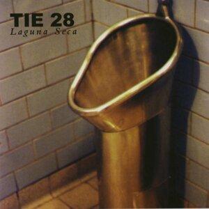 TIE 28 歌手頭像