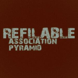 Association Pyramid 歌手頭像
