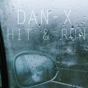 DAN- X 歌手頭像
