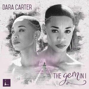Dara Carter 歌手頭像