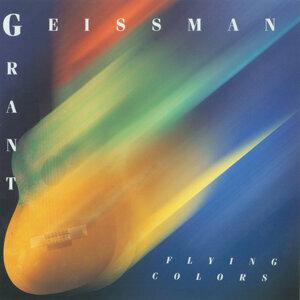 Grant Geissman 歌手頭像