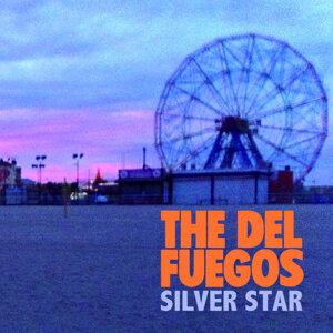 The Del Fuegos 歌手頭像