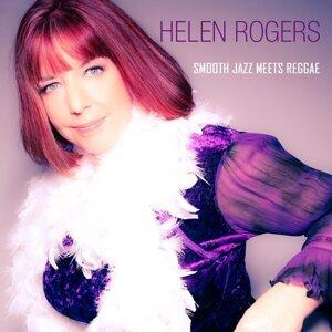 Helen Rogers 歌手頭像