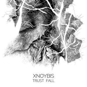 Xnoybis 歌手頭像