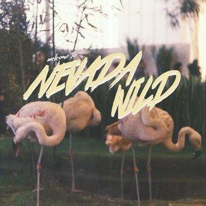 Nevada Wild 歌手頭像