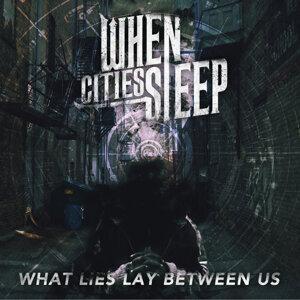 When Cities Sleep
