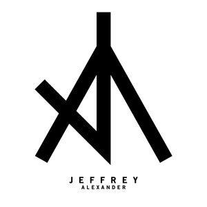 Jeffrey Alexander 歌手頭像