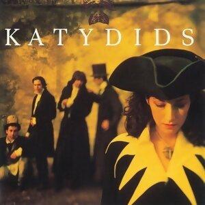 Katydids 歌手頭像