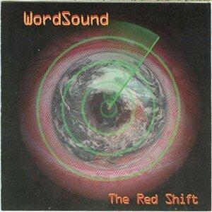 WordSound I-Powa