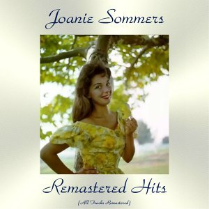 Joanie Sommers