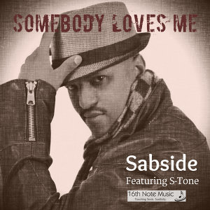 Sabside featuring S-Tone 歌手頭像