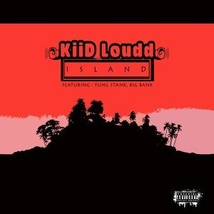 Kiid Loud feat. Yung Stank, Big Bank 歌手頭像