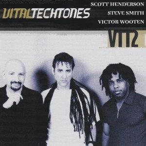 Vital Techtones 歌手頭像
