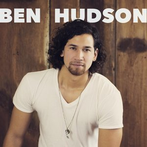 Ben Hudson 歌手頭像