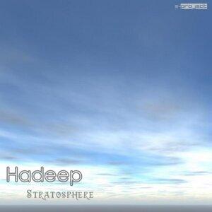 Hadeep 歌手頭像