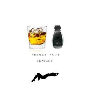 Prince Kofi 歌手頭像