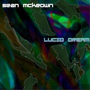 Sean Mckeown 歌手頭像