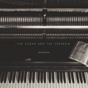 The Cedar and the Sparrow 歌手頭像