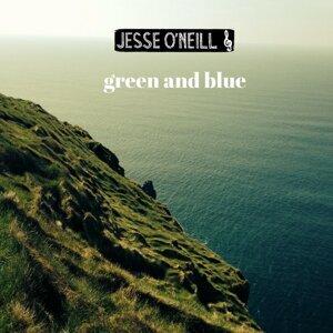 Jesse O'Neill 歌手頭像