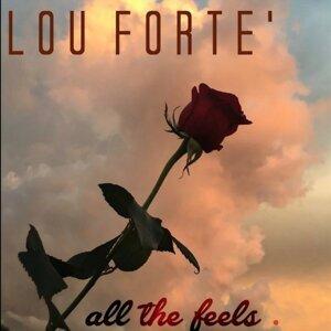 Lou Forte' 歌手頭像