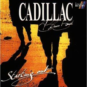 Cadillac Blues Band