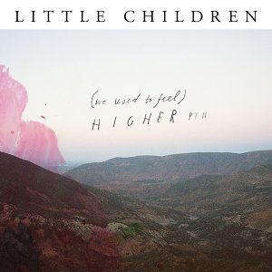 Little Children 歌手頭像