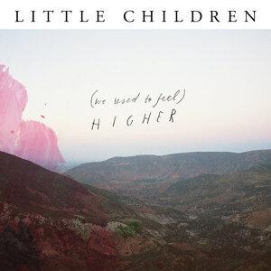 Little Children 歌手頭像