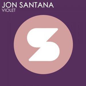Jon Santana 歌手頭像