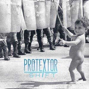 Protextor 歌手頭像