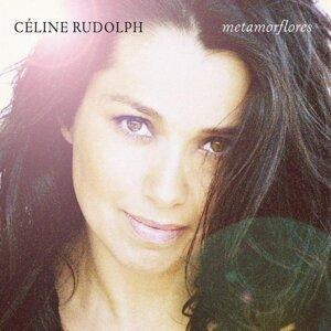 Céline Rudolph 歌手頭像