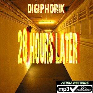 DigiPhorik 歌手頭像