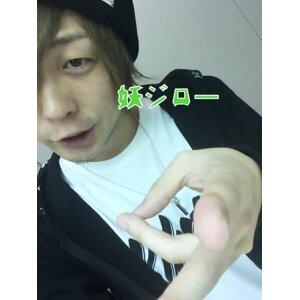Yo-jiro 歌手頭像