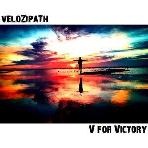 Velozipath 歌手頭像