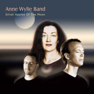 Anne Wylie Band