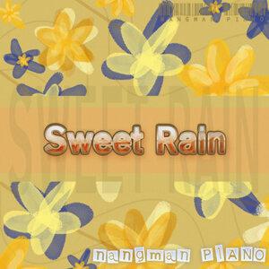 SWEET RAIN 歌手頭像