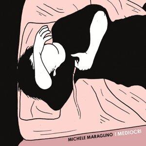Michele Maraglino 歌手頭像