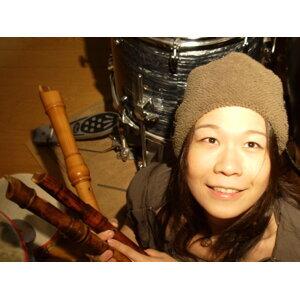 Nao Iizuka 歌手頭像