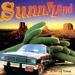 Sunnyland 歌手頭像