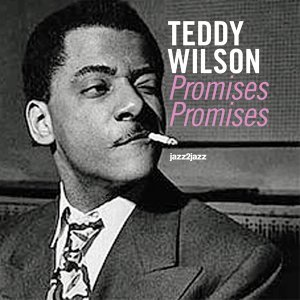 Teddy Wilson feat. Charlie Shavers, Edmond Hall & Red Norvo 歌手頭像