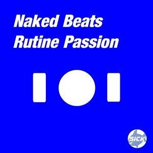 Naked Beats 歌手頭像