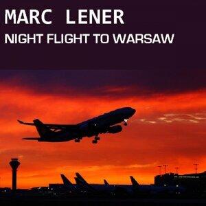 Marc Lener 歌手頭像