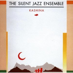 Silent Jazz Ensemble 歌手頭像