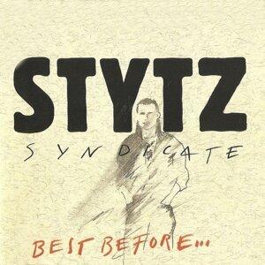 Stytz Syndicate 歌手頭像