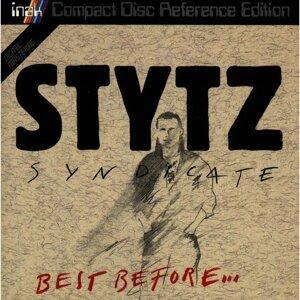Stytz Syndicate